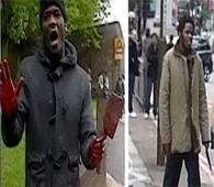 Woolwich murder: Suspects to be interrogated today,Adebowale was offered job by MI5