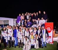 Indian Youth Festival 2017: A Platform Where Young Talented Minds From Indian Rendezvoused And Shared Their Inspiring Stories