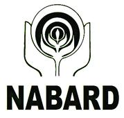 Cooperatives need to regain leadership in agri-finance sector : NABARD