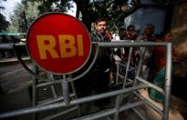 System liquidity moving towards neutrality: RBI Dy Guv