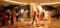 Armani Exchange, Cole Haan to dress up India