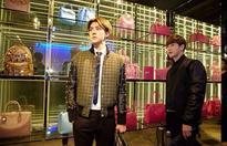 Sungjoo Group seeks to make MCM new school luxury brand