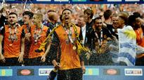 Hull wins football's richest match with promotion to the English Premier League