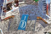 Intel Sees Some Gains in Diversity Efforts