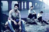 'Rangrezz' review: It's a mean and violent story