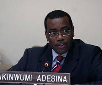 AfDB approves USD 245 million to finance Uganda-Rwanda transport project and boosts regional trade in East Africa