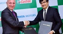 Castrol and Tata Motors ink pact to further strengthen partnership