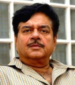 Shatrughan Sinha love to be Bihar's brand ambassador