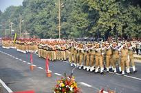 I-Day ministerial flag hoisting schedule announced