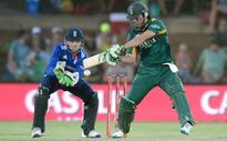 #SAvENG: Duckworth-Lewis has the final say