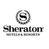 Sheraton announces two new two Latin America properties