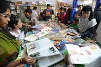 Capturing the native nuance: Telangana literature