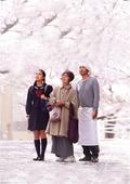 Modern Japanese cinema comes to Istanbul