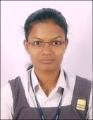 FIITJEE Student brings laurels to India at the Prestigious European Girls Mathematical Olympiad; bags Bronze Medal