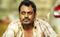 Munna Michael's Nawazuddin Siddiqui: Tiger Shroff's dance moves give me fever