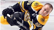 Marc Savard traded to New Jersey Devils