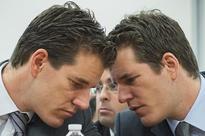 BATS GLOBAL MARKETS : Winklevoss brothers choose BATS over Nasdaq for bitcoin ETF listing