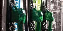 Petrol and diesel prices hiked by 5 paise and Rs. 1.26 per litre respectively