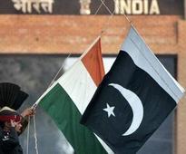 CPEC may ignite more Indo-Pak tensions: UN report