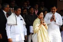 Mamata Banerjee's new term: Poriborton has to start from within