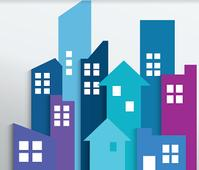 Rents expected to increase in the next 12 months - ArthaYantra Buy vs. Rent Report