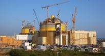 India Hopes to Rely on Nuclear Power for 25% of its Energy Needs Within a Decade