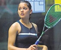Dipika pulls out of South Asian Games due to injury