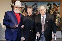 Inside Charlie Daniels' Improbable Ride Into the Country Music Hall of Fame