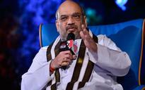Amit Shah tells court Maya Kodnani was with him in Assembly, not Naroda Gam
