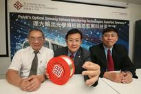 New optical fibre solution to improve maintenance and monitoring to launch in Singapore.