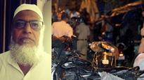 1993 Mumbai blasts: Tiger Memon's conduit Qadeer Ahmed arrested in UP's Bijnor after 24 years