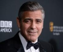 Box Office Poison: Another Massive Flop for Movie Star George Clooney