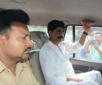 Sahabuddin bail case: SC defers hearing of plea to Wednesday