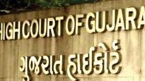 MLA Kandhal Jadeja moves Gujarat High Court to quash charges