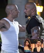 Not only Priyanka Chopra and Deepika Padukone, but their Hollywood heroes are at war too!