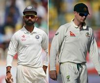 Live India vs Australia, 4th Test, Day 3, cricket scores and updates: Jadeja, Saha bring up 50-run stand