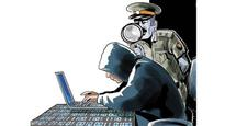 India gets set for unified cyber cell