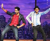 My life is incomplete without music: Ayushmann Khurrana