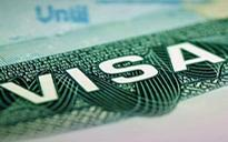 Modi govt allows those staying in India on Long Term Visa to open bank accounts, purchase property