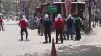West Bengal Panchayat polls: Filing of fresh nominations turn bloody, at least two dead