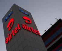 Airtel beats Reliance Jio by a huge margin in 4G speed: OpenSignal report