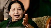 SC rejects woman's plea claiming to be Jayalalithaa's biological daughter