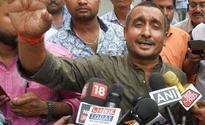 Unnao rape case: Who is Kuldeep Singh Sengar, the BJP MLA accused of raping a minor