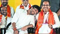 Uneasy allies: Now, Aaditya slams BJP