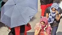 Mumbaikars to soon face October heat