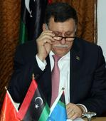 Libya Herald report claims that Tripoli government 'vanished'