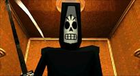 PlayStation Flash Sale Removes All Reasons Not To Buy Grim Fandango, Stick Of Truth