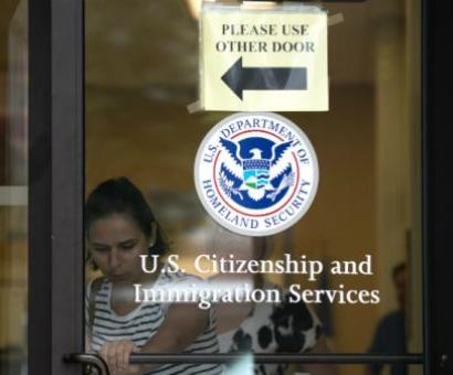 H-1B Bill in US House seeks to double minimum pay