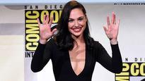 'Wonder Woman' star Gal Gadot has found new project outside superhero realm