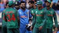 Virat Kohli becomes fastest to 8000 runs in ODIs, surpassing Sachin Tendulkar, AB de Villiers and Sourav Ganguly!